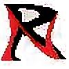 RyouKazehara's avatar