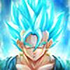 Ryoukken's avatar