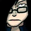 Ryouko97's avatar