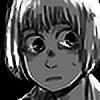 ryounkura's avatar