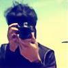 ryounnin's avatar