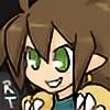 RyouTakeshi's avatar