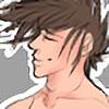 ryoux's avatar