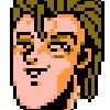 RyouXIII's avatar