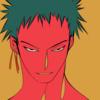 ryoxei's avatar