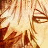 ryoyami's avatar