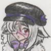 RyoYugioko's avatar