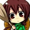 RyoYukiUme's avatar