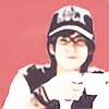 ryoyuudai's avatar