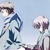 Ryozakil's avatar