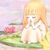 ryozine's avatar