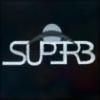 rype's avatar