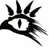 Ryperiour2's avatar