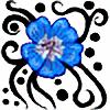 Ryph's avatar