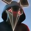 Ryplad's avatar
