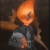 Rypticalbolt's avatar