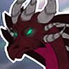 Rypto's avatar