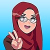 ryqfaeh's avatar