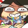 Ryre1's avatar