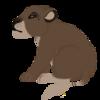 RyreLove's avatar
