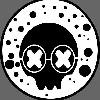 RyrG's avatar