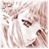 ryru's avatar