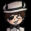 RyRyLizzy's avatar