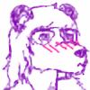 RyRyNeko's avatar