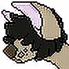 RYRYTHERAT's avatar
