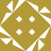 rysa-1's avatar