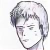 RysaMeansMe's avatar