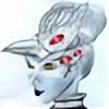 Rysati's avatar