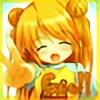 RYSbKA's avatar