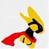 Rysek15's avatar