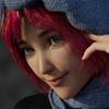Ryselle-3D's avatar