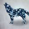 Rysengar's avatar