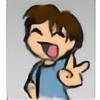 RySenkari's avatar
