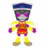 rysenok's avatar
