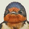Ryser915's avatar