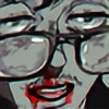 ryshufyrekat's avatar