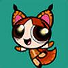 Rysia777's avatar