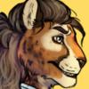 RysiaKarakal's avatar