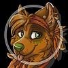 Rysice's avatar