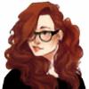 RysikART's avatar