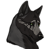 Ryssa-Aquicoine's avatar