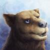 RytelierArt's avatar
