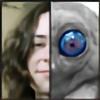 ryterAiris's avatar