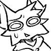 rythiian's avatar