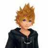 RythmAnims's avatar