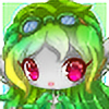 RythmicSpark's avatar